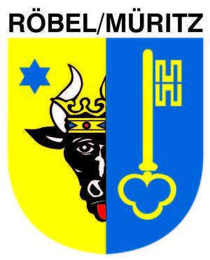 Saisoneröffnung Röbel/Müritz