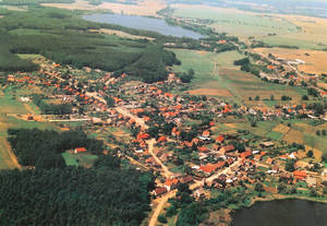 Dabeler Dorffestspiele