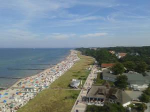 Ostseeküstenlauf