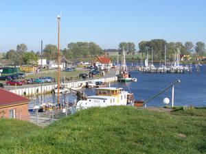 Hanseatische Fisch & Markttage