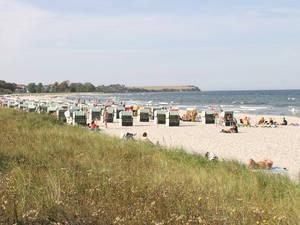 DLRG/Nivea Strandfest