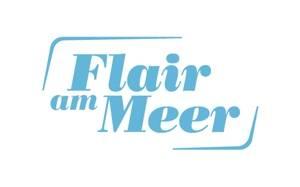 3. FLAIR AM MEER
