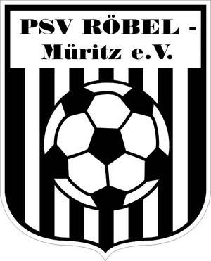 Fussballmitternachtsturnier des PSV Röbel/Müritz
