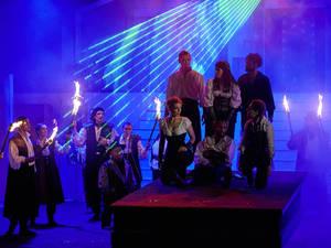 Vineta-Festspiele