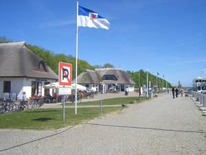 Kapitänsabend