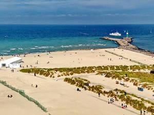 Moorheilbad bad doberan n tzliche tourismus infos for Warnemunde strand hotel