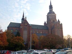 Friedrich-Stellwagen-Orgeltage