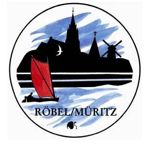 Jahresempfang der Stadt Röbel/Müritz