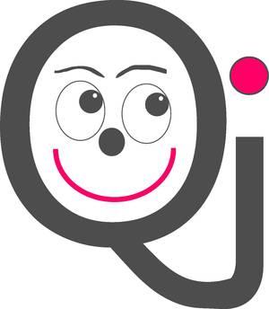 HAPPY QI