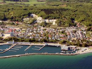 Rügener Hafentage