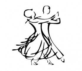 Tanztee mit Live-Musik, Kaffee und Kuchen