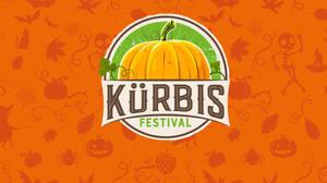 Karls Kürbisfestival von 08:00 bis 19:00